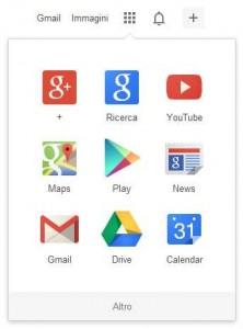 google-box-applicazioni