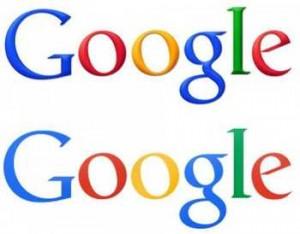 google-logo-nuovo-vecchio
