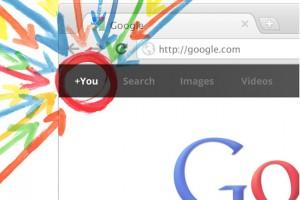 google-plus-pubblicita