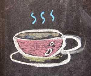 Disegna sulla lavagna online