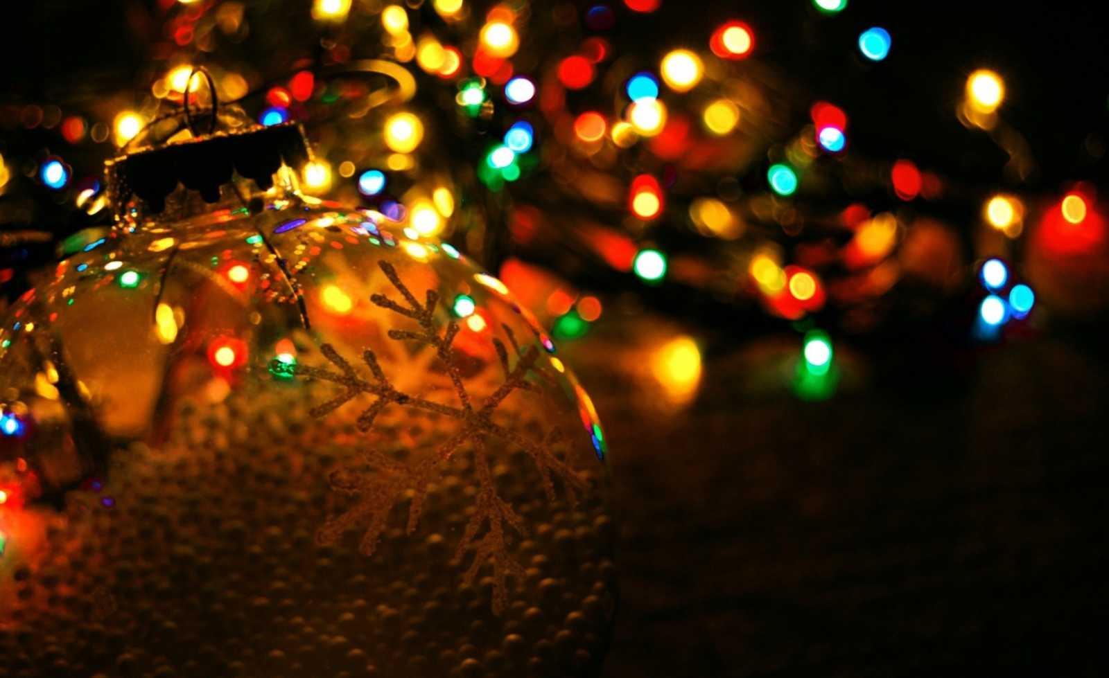 Sfondi Natalizi Jpg.Desktop Wallpaper Speciale Natale 2013