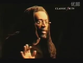 Selezione musicale 105 – Bobby McFerrin Circlesong Six