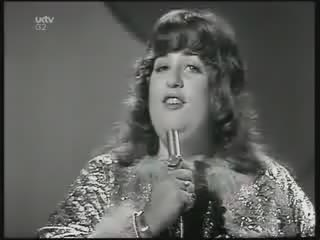 Selezione musicale 104 – Mama Cass Dream a little dream of me