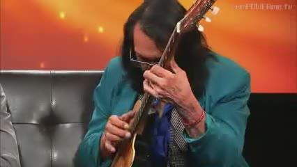 Selezione musicale 109 – Rodriguez Sugar Man