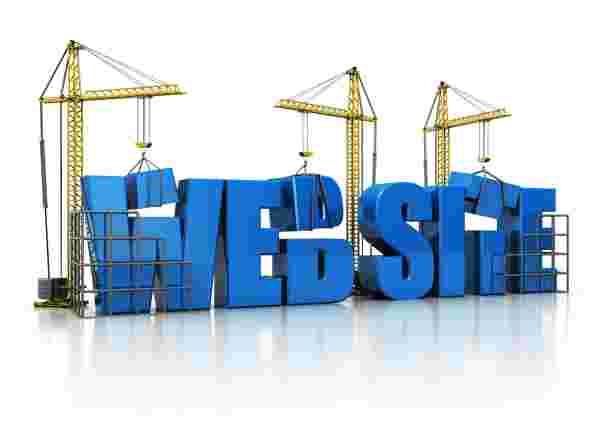 6 cose insopportabili del tuo sito web
