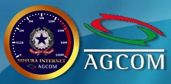 Certificare la qualità della connessione Internet