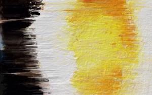 colori-tela