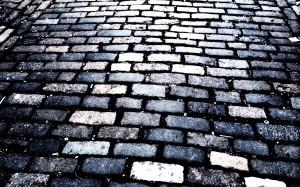 Pavimentazione stradale