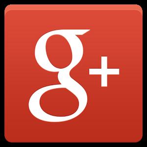 Gli indirizzi personalizzati di Google+