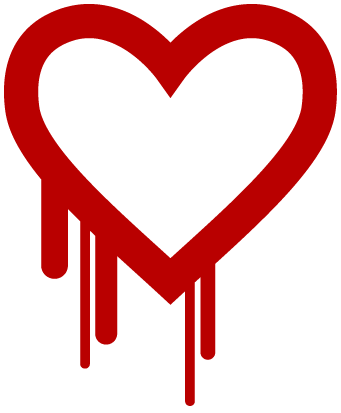 Heartbleed, crolla la sicurezza in Internet