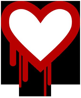 Ancora Heartbleed: per i sistemisti
