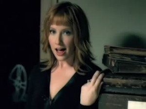 Sixpence None The Richer - Breathe Your Name