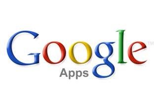 In chiusura le utenze inattive di Google Apps gratuito