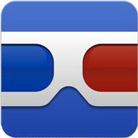 Gestione dei biglietti da visita con Google Goggles