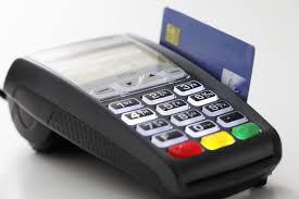 Trasformare lo smartphone in un POS per accettare i pagamenti