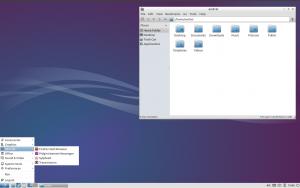 Lubuntu per salvare il vecchio pc