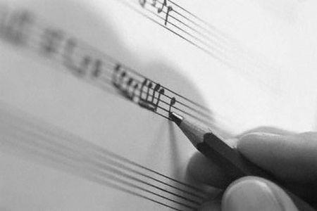 Canzoni che si assomigliano e plagi