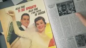 Brunori Sas - Mambo reazionario