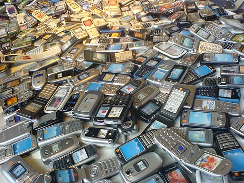 Vendi il tuo cellulare usato