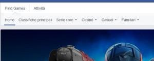 blocca-giochi-facebook1