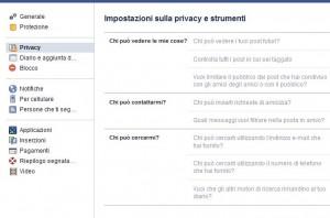 blocca-giochi-facebook2
