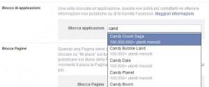 blocca-giochi-facebook3