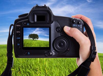 informazioni-foto-digitali