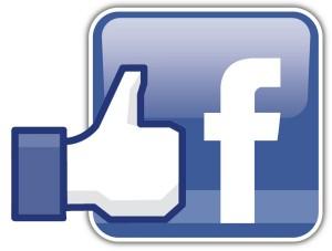 Perchè facebook non conta tutti i like alla mia pagina ?