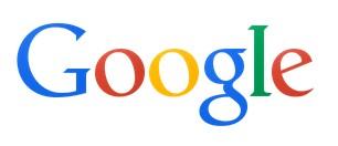 Le ricerche in Google