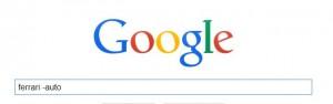google-ricerca-meno