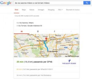 google-ricerca-percorsi