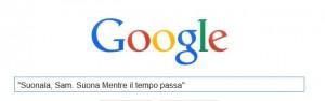 google-ricerca-virgolette