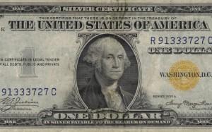 banconota-un-dollaro-usa