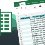 Visualizzare o nascondere il valore zero in Excel