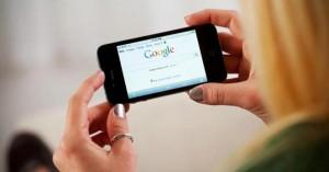 google-mobile-ricerca