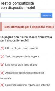 test-mobile-negativo