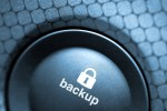 Backup per WordPress