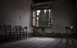 finestra-sedie-interno