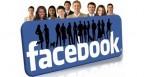 Un bug di facebook nella gestione delle pagine