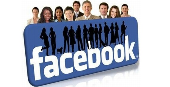 pagina-facebook