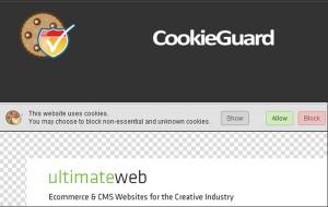 cookieguard