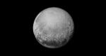 New Horizons incontra Plutone