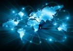 Qual è il migliore indirizzo IP per verificare la connessione ?