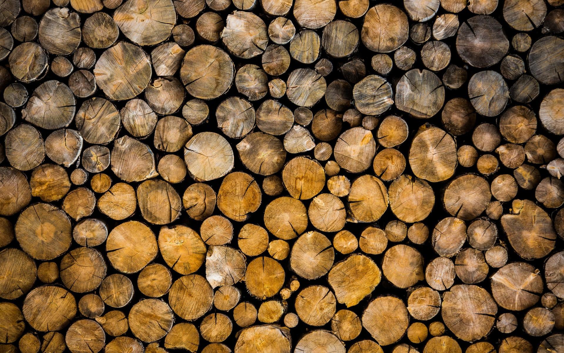 Desktop wallpaper ciocchi di legno for Sfondo legno hd