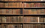 Desktop Wallpaper 255 – Libri e libreria