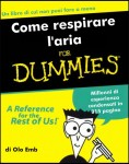 Copertine for dummies