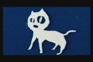 Shugo Tokumaru - Parachute