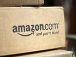 Ero un cliente di Amazon. Storia di un pentito.