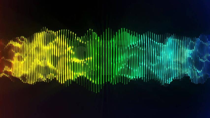 linux-sound