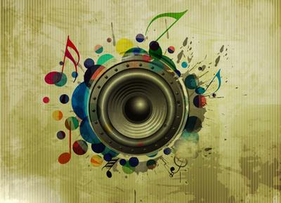 Musica gratuita per multimedia